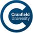 Cranfiled