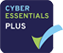 Cyber Essentails Plus