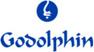 Gosolphin