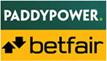 PaddyPowder