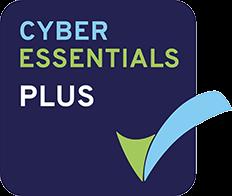 Cyber Essentails Plus