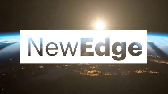 The Netskope Advantage - NewEdge
