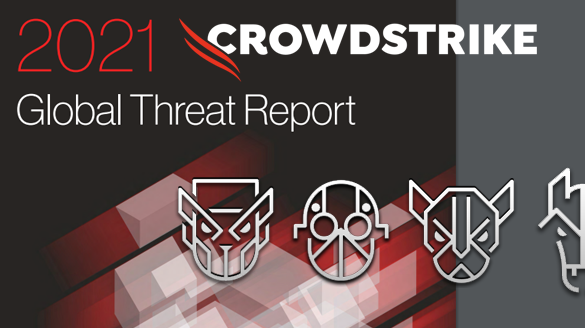<h1>Cyber Threat Report Insights</h1>